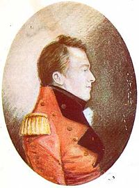 Isaac Brock portrait 1, from The Story of Isaac Brock (1908).jpg
