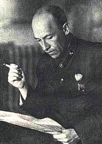 Isaak Dunayevsky