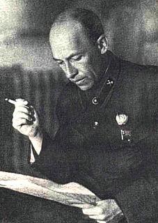 Isaak Dunayevsky Soviet composer
