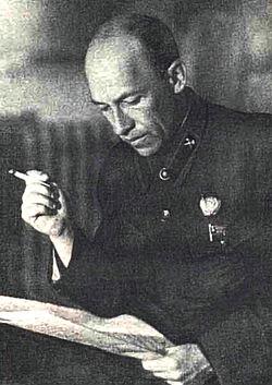 Isaak Dunaevsky.jpg