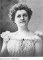IsabelleEvesson1901.tif