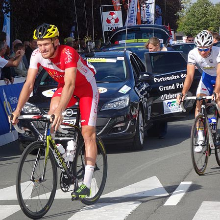 Isbergues - Grand Prix d'Isbergues, 21 septembre 2014 (C11).JPG