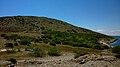 Isla del Ciervo0655.jpg