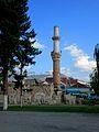 Islamic religious buildings 33.JPG