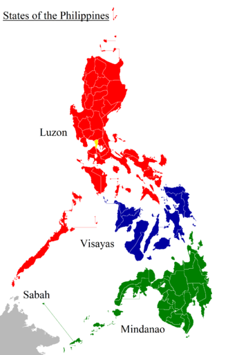 Island groups of the Philippines.png