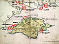 Isle of Wight by John Rudd 1570 borderless sectors RUS.jpg