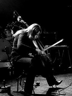 Isobel Campbell Scottish musician