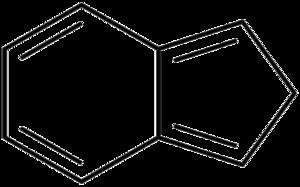 Isoindene - Image: Isoindene