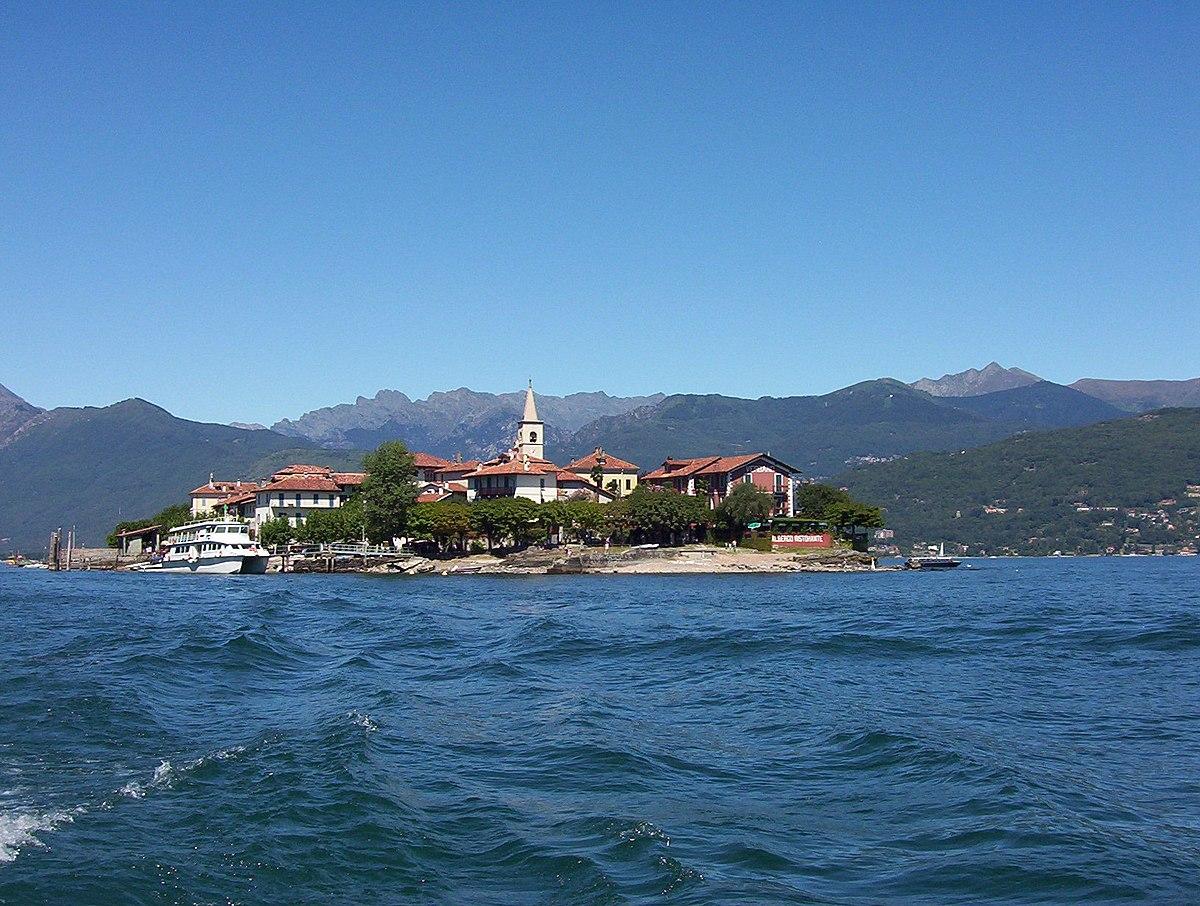Lake Island For Sale In Colorado