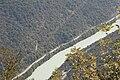 Isonzo.jpg