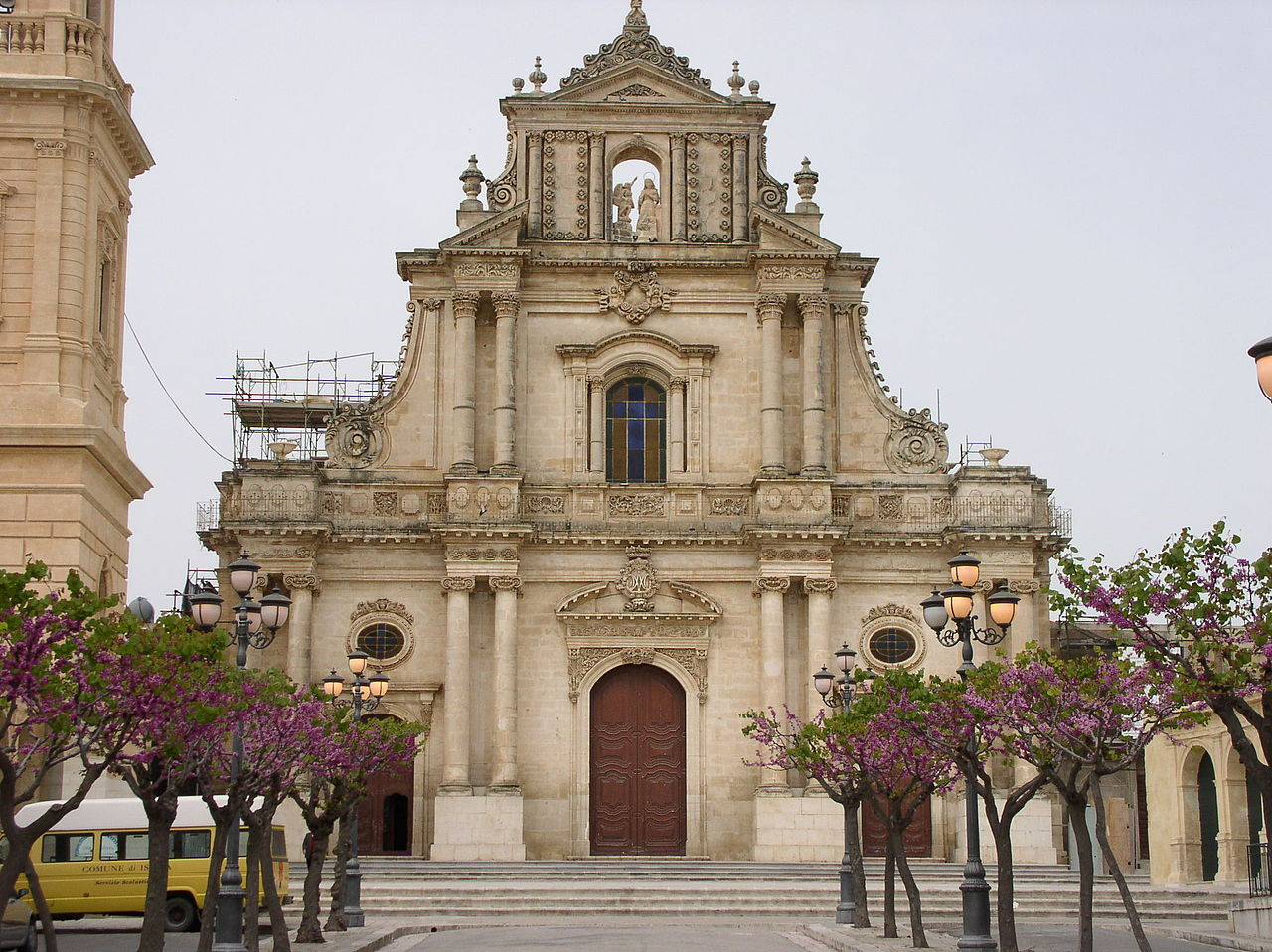 Ispica Chiesa della Annunziata.JPG
