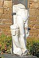 Israel-04794 - Roman Statue (33537334351).jpg