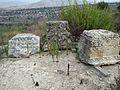 Israel DSC08663 (9563639044).jpg