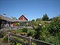 Issaquah, WA - Pickering Farm 03.jpg