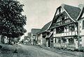 Issenhausen1906.jpg