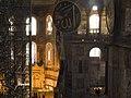 Istanbul PB086160raw (4117176034).jpg
