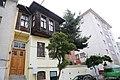 Istanbul photos by J.Lubbock 2014 136.jpg