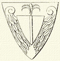 István nádor czímere 1311.PNG