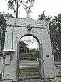 Itagui cemetery entrance 05.jpg