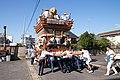 Itako Gion Festival, Ibaraki 03.jpg
