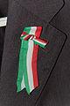 Italien 150 Jahre Einheit 2011-by-RaBoe 03.jpg