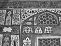 Itimad-ud-Daula's Tomb 068.jpg
