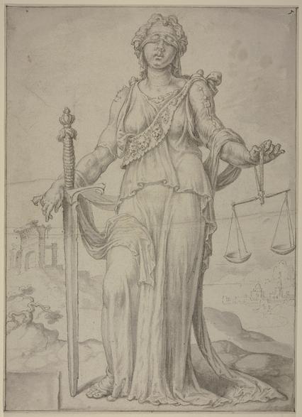 File:Iustitia van Heemskerck.png