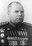 Ivan Maslennikov in 1945.jpg