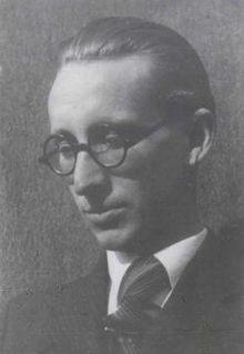 Ivo Brnčić