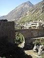 Izcuchaca,puente de piedra.jpg