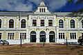 Iziko South African Museum.JPG