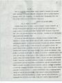 Józef Piłsudski - List Piłsudskiego do Kazimierza Kelles-Krauza - 701-001-098-144.pdf