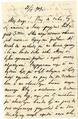 Józef Piłsudski - List do Jodki-Narkiewicza - 701-001-167-004.pdf