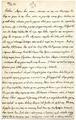 Józef Piłsudski - List do towarzyszy w Londynie - 701-001-021-037.pdf