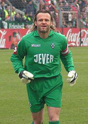 Jörg Stiel.JPG