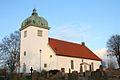 Jörlanda kyrka.jpg
