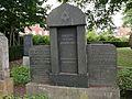 Jüdischer Friedhof Burgsteinfurt Ruhestätte Sander.jpg