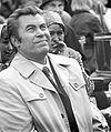 Jüri Pärg 1974.jpg