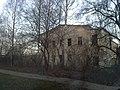 Jūrmala, Latvia - panoramio (196).jpg
