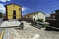 J28 721 Valverde de la Vera, Fuente vieja.jpg