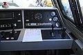 J33 740 Vossloh G6, Fahrschaltertisch.jpg