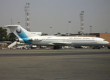 aseman airline booking