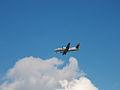 JAC Saab 340B (JA8703) (387777089).jpg