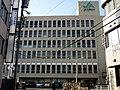 JA Mie Building.jpg