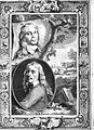 JCWeyerman F Paulus Potter and Jacob van der Does.jpg