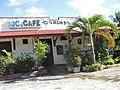 JC Cafe - San Jose Tinian - panoramio.jpg