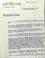 JGV 19440518-20 Rapport MIssion Alençon 1.png