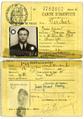 JGV Carte Identité 1942.png