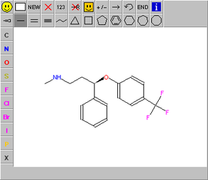 Molecular operating environment software free download