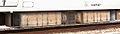 JNR 117 series EMU 091 C.JPG